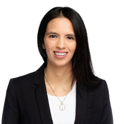 Araceli Vázquez